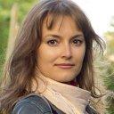 Maria Molodova