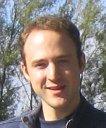 Alastair Harrison
