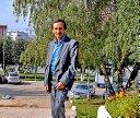 Тимофеев Н.П.
