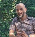 Javier Polavieja