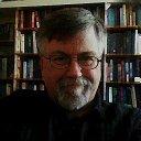 David Koerner