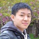 David Qixiang Chen