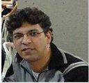 José Luis da Conceição Silva