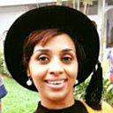 Shereen Hamato