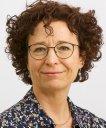 Judit Lienert