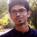 Ameet Deshpande