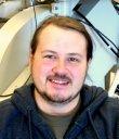 Alexey Silakov