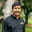 Santhosh Tamilarasan
