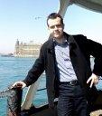 Ahmet Emin Kurtoglu, Ph.D.
