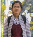 Manan Vyas