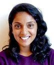 Dhanya Sridhar