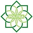 Politea : Jurnal Politik Islam