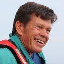 Dave Eggleston