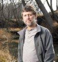Walter Dodds