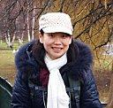 Jingjing Xiao