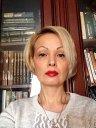 Ольга Анатольевна Плотникова