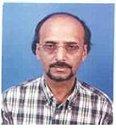 Prof. Reghu Menon