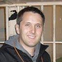 Michael Ruhnke