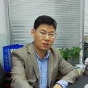 Wen-Jun Li