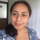 Eugenia Zarza