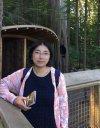 Xuhong Liao