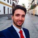 Jose A. Moral-Munoz (ORCID: 0000-0002-6465-982X)