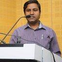 Dr. Sudhir Kumar Singh