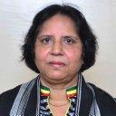 Dr Madhu Jain