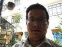 Viet Dung Nguyen