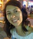 Ana Caroline Colombo