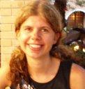 Annica Kristoffersson