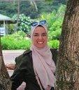 Fatima Zohra Smaili