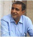 Dr A K Siddhanta