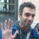 Daniele Dell'Aglio