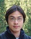 Chiachi Huang