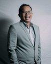 I Ngurah Suryawan