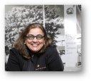 Maria Aparecida Andrade Moreira Machado
