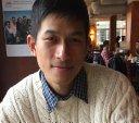 Yuan-Jyue Chen