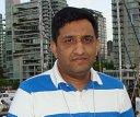 Syed Mohsen Naqvi
