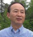 Yueming Qian