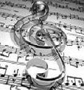 Кафедра хореографії та музично-інструментального виконавства