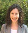 Kelly E. Rentscher, Ph.D.