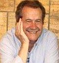 Carlos De Castro Lozano