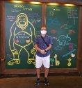 Vijay Kumar Sharma