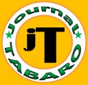 Journal TABARO Agriculture Science