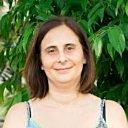 Irene H S P Fantini