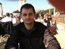 Moussa Reda Mansour