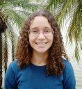 Naíla Barbosa da Costa