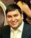 Alfredo Maldonado