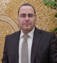 Anas M. Salhab